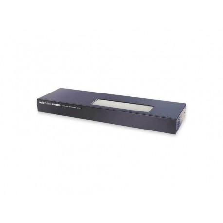 Procesador de vídeo Datavideo KMU-100