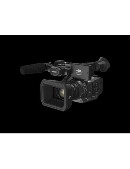 Camcorder 4K Panasonic AG-UX180EJ