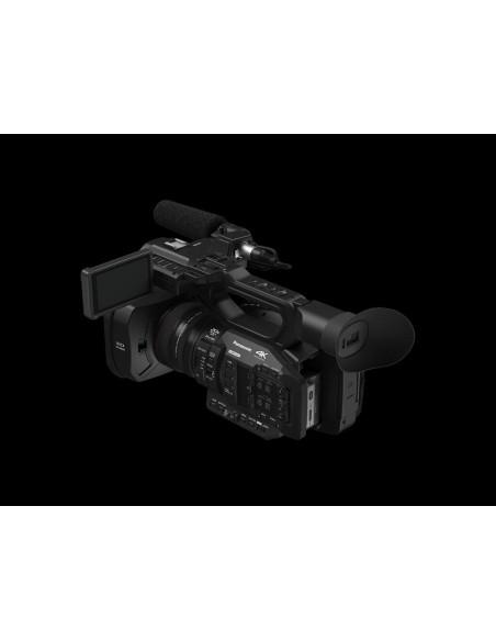 Camcorder 4K Panasonic AG-UX180EJ (1)