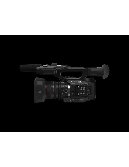 Camcorder 4K Panasonic AG-UX180EJ (3)