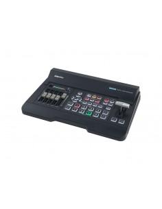 Mezclador Datavideo SE-650
