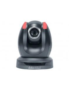 Cámara PTZ Datavideo PTC-150TL