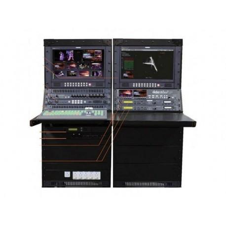Sistema Realización Completo Datavideo OBV-2850A