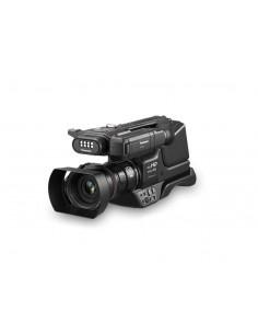 Camcorder Panasonic HC-MDH3E