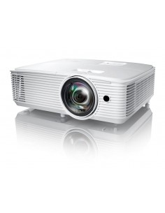 Proyector Optoma X309ST
