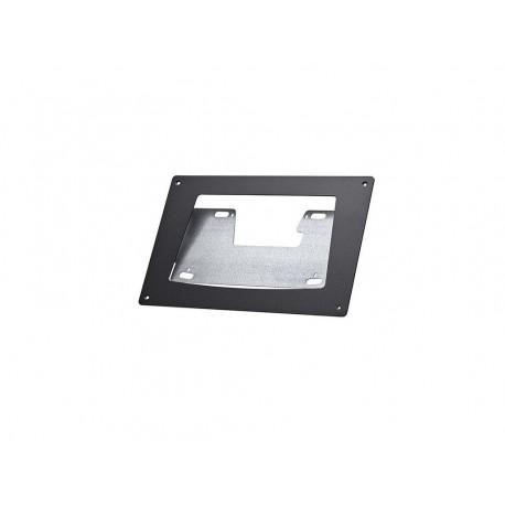 Soporte de sobremesa Televic D-cerno flush mount bracket