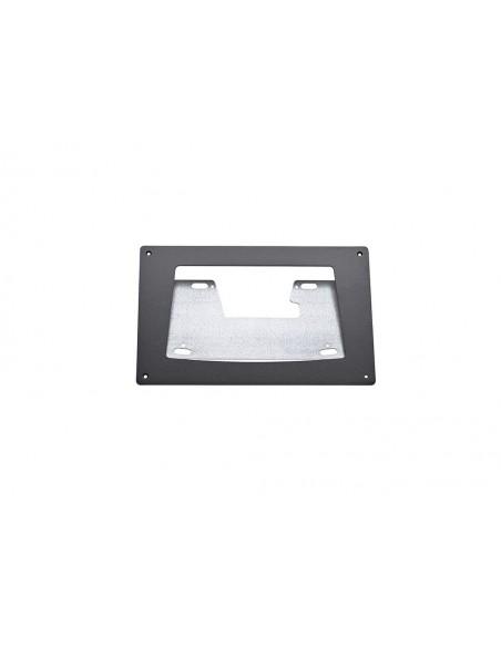 Soporte de sobremesa Televic D-cerno flush mount bracket (1)