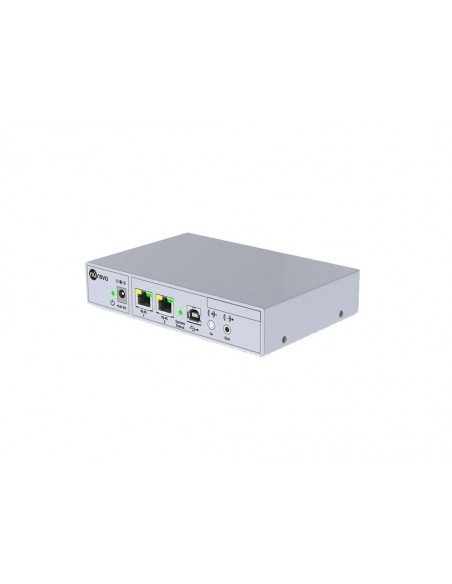 Barra de sonido Nureva DUAL-HDL300-B (1)