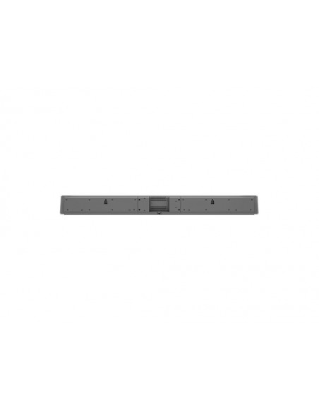 Barra de sonido Nureva DUAL-HDL300-W (2)