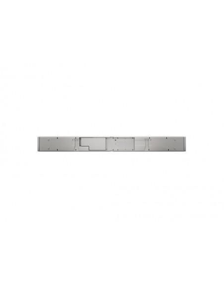 Barra de sonido Nureva HDL200-W (2)
