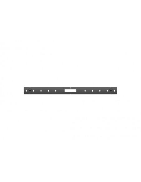 Barra de sonido Nureva HDL200-W (7)