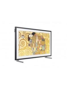 """Televisor Samsung 32"""" QE32LS03TCUXXC"""
