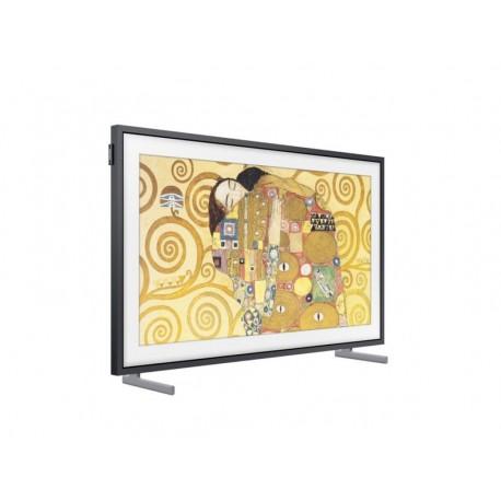 Televisor Samsung QE32LS03TCUXXC
