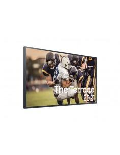 Televisor Samsung QE65LST7TCUXXC