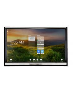 "Panel Interactivo SMARTBoard® 86"" MX286-V2"