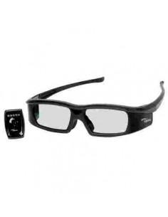 Emisor + Gafas 3D Optoma ZF2100 SYSTEM