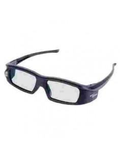 Gafas 3D Optoma ZD301