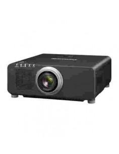 Videoproyector Panasonic PT-DW830ELKJ