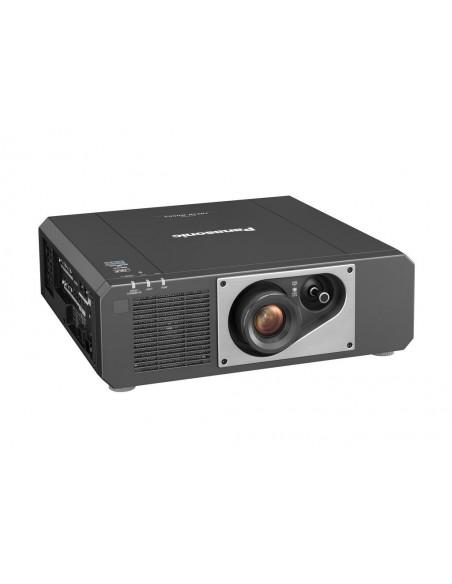 Proyector Panasonic PT-FRZ50BEJ (1)