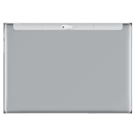 Tablet Vexia TCM20