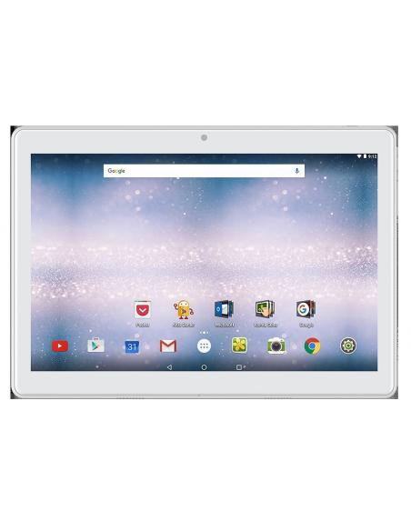 Tablet Vexia TCM20 (1)