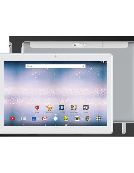 Tablet Vexia TCM20 (2)