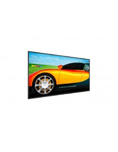 Monitor Philips 86BDL3050Q 00