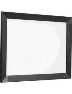 Pantalla Marco Frame Vision V400v