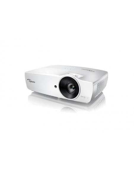 PROYECTOR OPTOMA EH461