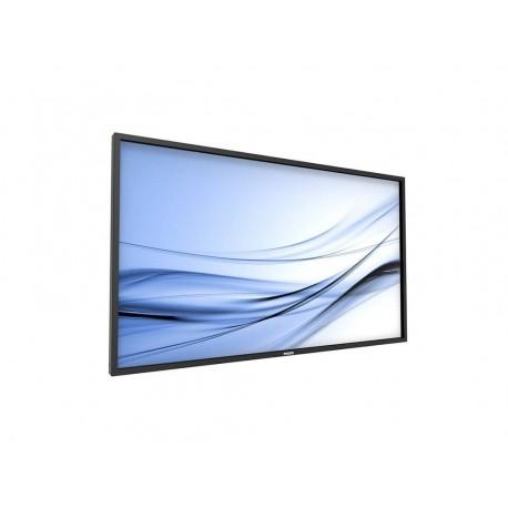 "Monitor Philips 65"" 65BDL3052T  Táctil"