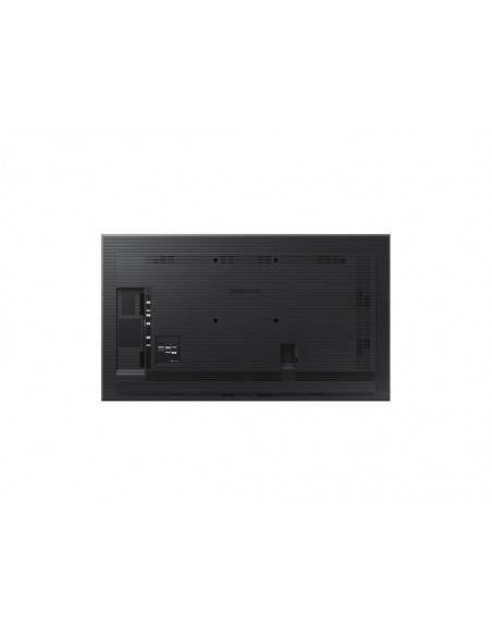 Monitor Samsung QB43R (1)