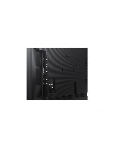 Monitor Samsung QB43R (2)