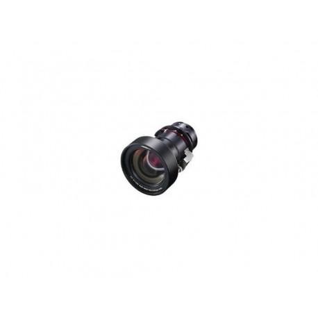 Lente Panasonic ET-DLE055