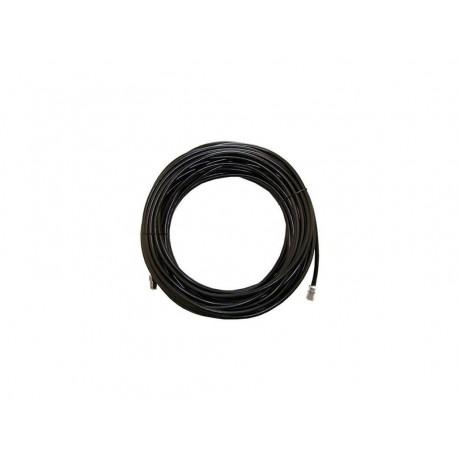 Cable de conexión RJ47 Televic ICC5 20