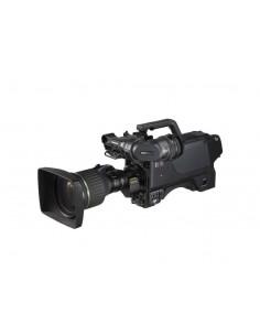 Cámara Estudio Panasonic AK-HC3500AES