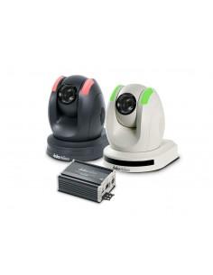 Cámara PTZ Datavideo PTC-150TW