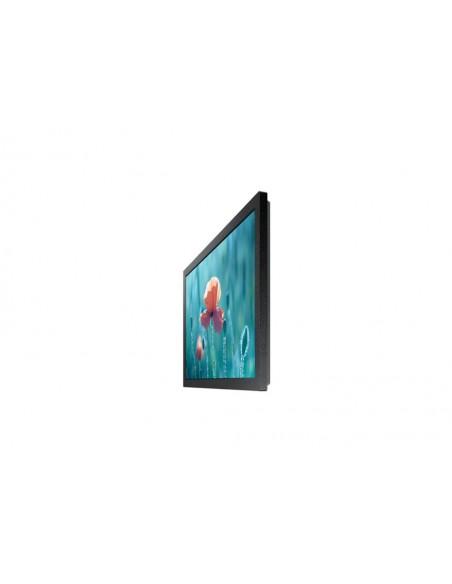 Monitor Samsung QB13R-T (4)