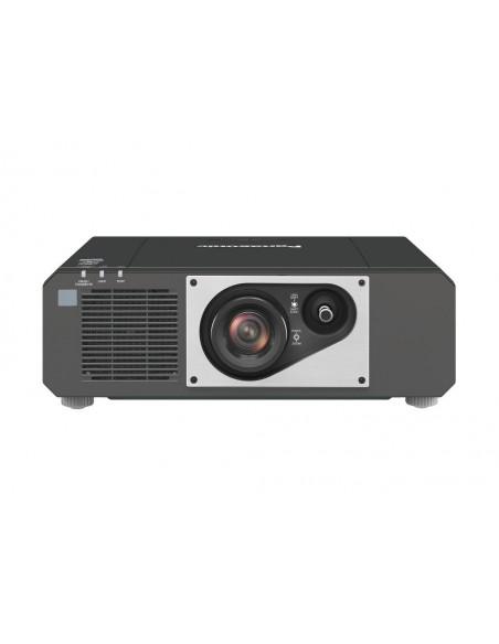Proyector Panasonic PT-FRZ60BEJ