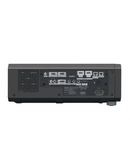 Proyector Panasonic PT-FRZ60BEJ (1)
