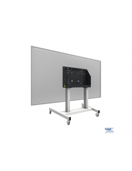 Soporte Smartmetals SMMS062.7205W (2)