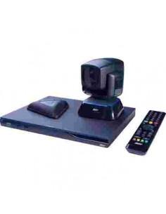 Videoconferencia Aver EVC130P