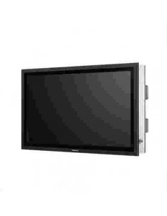 Monitor Panasonic TH47LFX6W