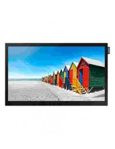Monitor Samsung Táctil DB22D-T