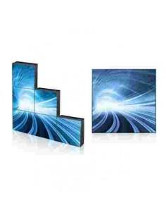 Monitor Samsung UD22B