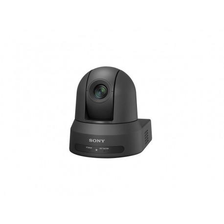 Cámara PTZ HD upgrade a 4K Sony SRG-X120BC