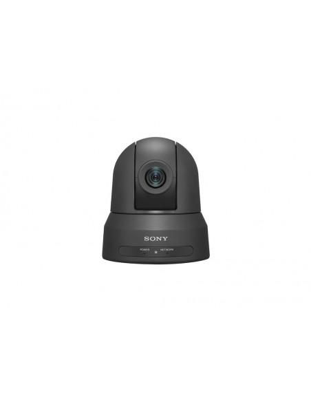 Cámara PTZ HD upgrade a 4K Sony SRG-X120BC (1)
