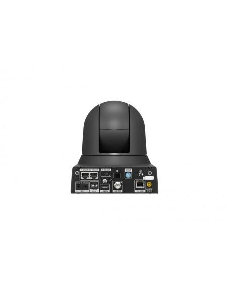 Cámara PTZ HD upgrade a 4K Sony SRG-X120BC (2)