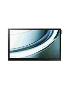 Monitor Samsung DB22D-P