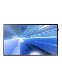Monitor Samsung DB40E