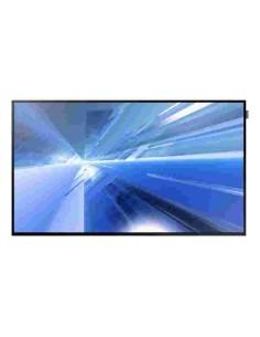 Monitor Samsung DM48E